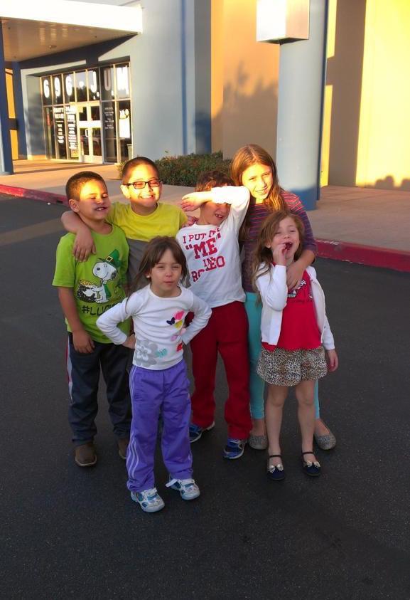 CleanBrowsing-Cid-Perez-Kids