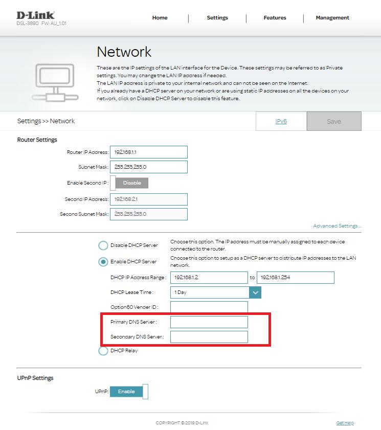 CB_DSL3890-NetworkSettings-Advanced